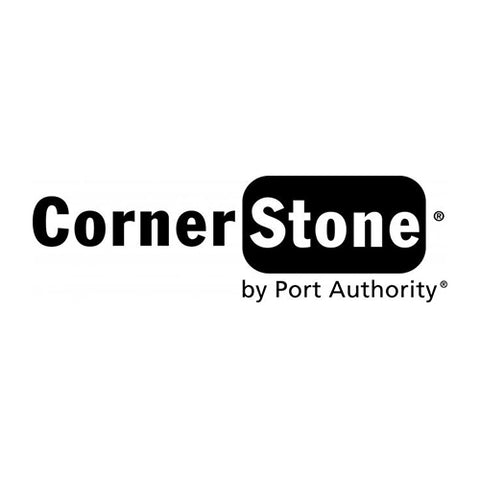 Custom Cornerstone Clothing