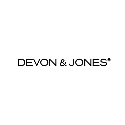 Custom Devon & Jones Clothing