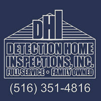 Corporate Logo Home Inspections