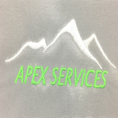 EZ Corporate Custom Clothing Custom Embroidery Logo