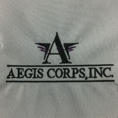 EZ Corporate Clothing Custom Clothing Custom Embroidered Logo