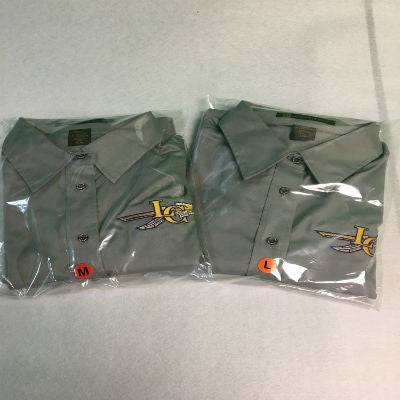 EZ corporate clothing custom jacket