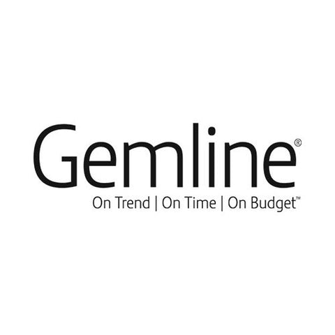 Custom Gemline Clothing