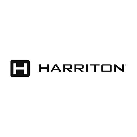 Custom Harriton Clothing