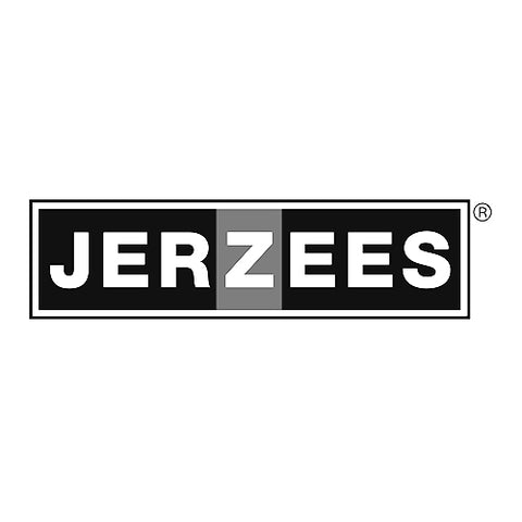 Custom Jerzees Clothing