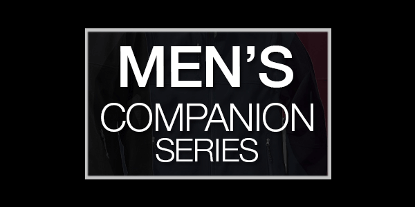 Men's Companion Series