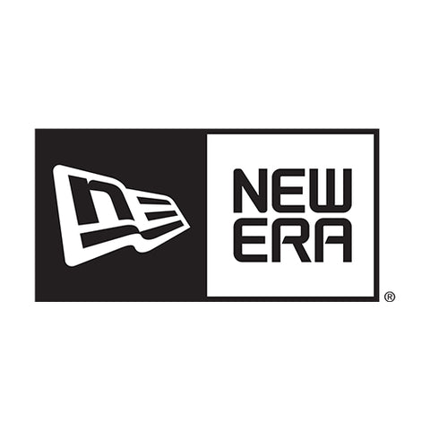 Custom New Era Clothing