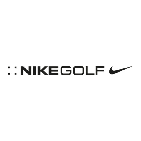 Custom Nike Golf Clothing