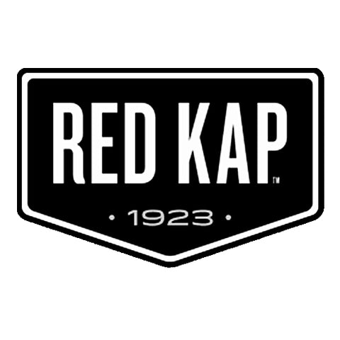 Custom Red Kap Clothing