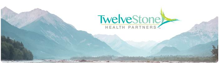 Twelvestone Custom Clothing