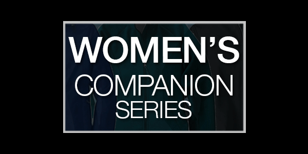 Women's Companion Series