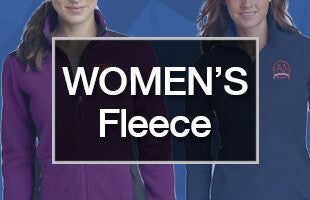 Women's Fleeces