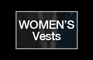 Women's Vests