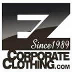 EZ Corporate Clothing