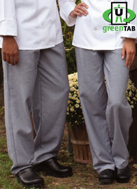 Customized Chef Pants
