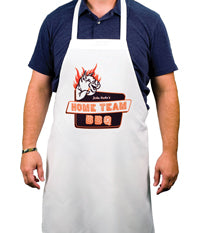 Customized Full Length Apron