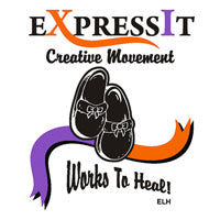 Corporate Logo Express It