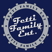 Corporate Logo Family