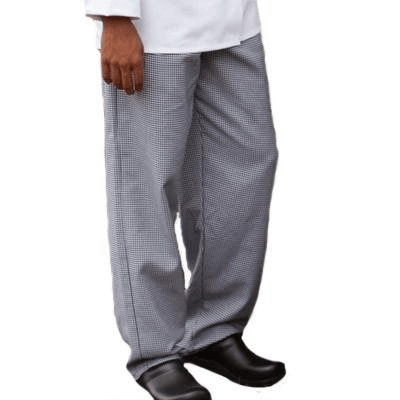 Shop Chef Pants