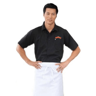 Shop Kitchen Shirts