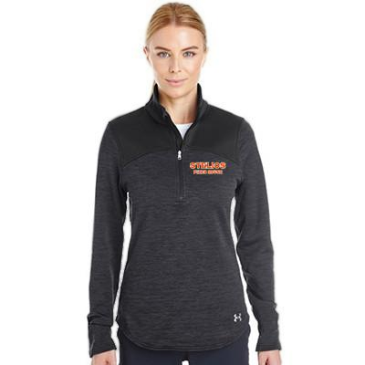 Ladies' Fit sweatshirts