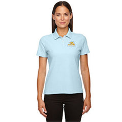 Devon & Jones Ladies' DRYTEC20 Performance Polo - DG150W - EZ Corporate Clothing  - 1