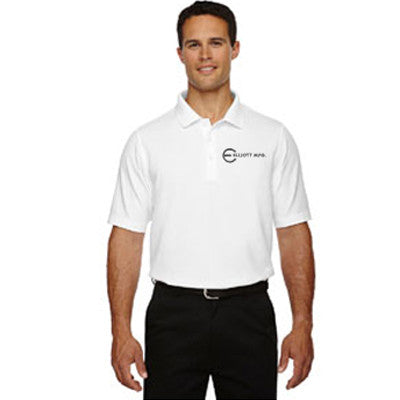 Devon & Jones Men's DRYTEC20 Performance Polo - DG150 - EZ Corporate Clothing  - 1