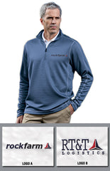 Rockfarm Nike Golf Sphere Dry Cover-Up - EZ Corporate Clothing  - 1