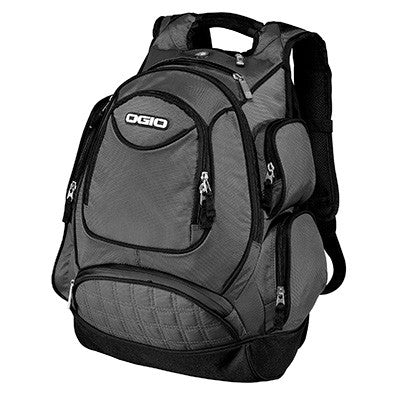 OGIO Metro pack - EZ Corporate Clothing  - 4