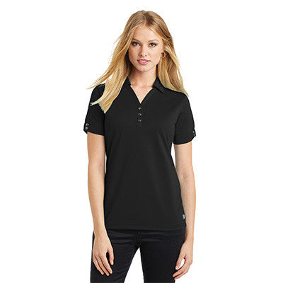 OGIO Ladies Glam Polo - EZ Corporate Clothing  - 2
