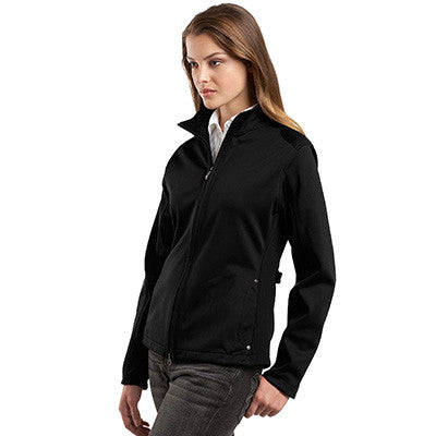 OGIO Ladies Bombshell Jacket - EZ Corporate Clothing  - 2