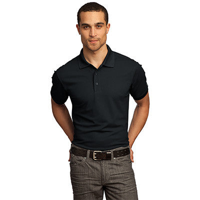 OGIO Caliber 2.0 Polo - EZ Corporate Clothing  - 2