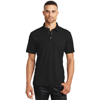 OGIO Accelerator Polo - EZ Corporate Clothing  - 2