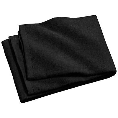 Port & Company Beach Towel - EZ Corporate Clothing  - 2