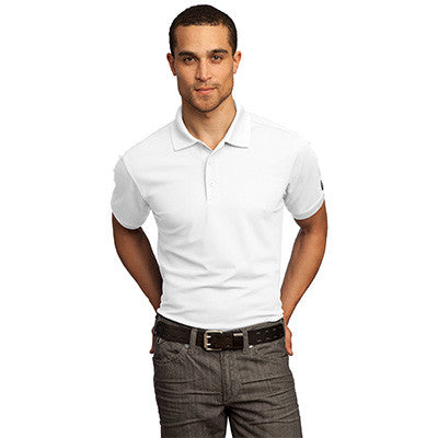 OGIO Caliber 2.0 Polo - EZ Corporate Clothing  - 3
