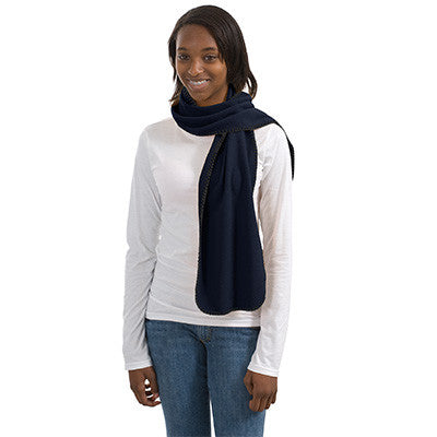 Port Authority R-Tek Fleece Scarf - EZ Corporate Clothing  - 8