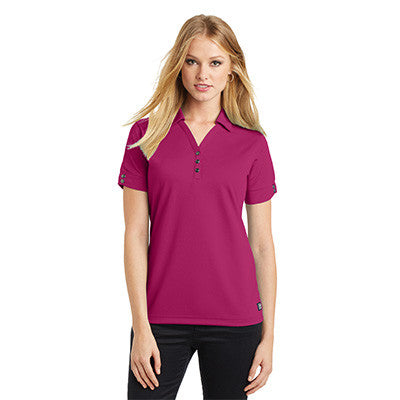 OGIO Ladies Glam Polo - EZ Corporate Clothing  - 4