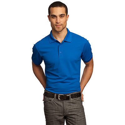 OGIO Caliber 2.0 Polo - EZ Corporate Clothing  - 4