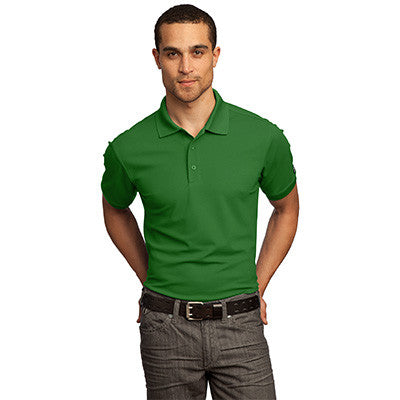 OGIO Caliber 2.0 Polo - EZ Corporate Clothing  - 5