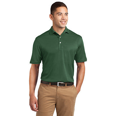 Sport-Tek Dri-Mesh Sport Shirt - EZ Corporate Clothing  - 7