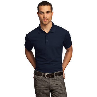 OGIO Caliber 2.0 Polo - EZ Corporate Clothing  - 6