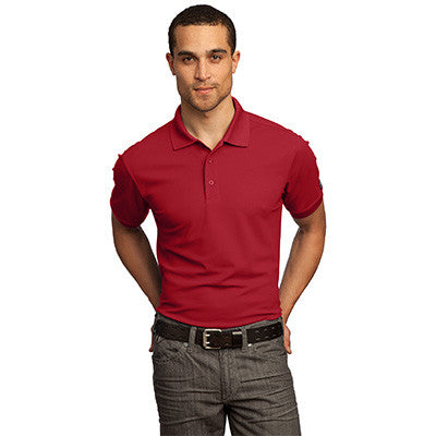 OGIO Caliber 2.0 Polo - EZ Corporate Clothing  - 7