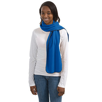 Port Authority R-Tek Fleece Scarf - EZ Corporate Clothing  - 12