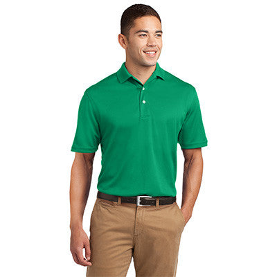 Sport-Tek Dri-Mesh Sport Shirt - EZ Corporate Clothing  - 9