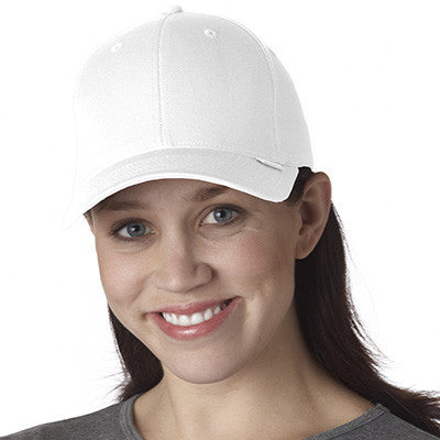 Yupoong V-Flexfit Cotton Twill Cap - EZ Corporate Clothing  - 8