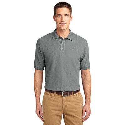 Port Authority Silk Touch Sport Shirt - AIL - EZ Corporate Clothing  - 9