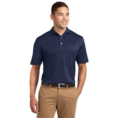 Sport-Tek Dri-Mesh Sport Shirt - EZ Corporate Clothing  - 11