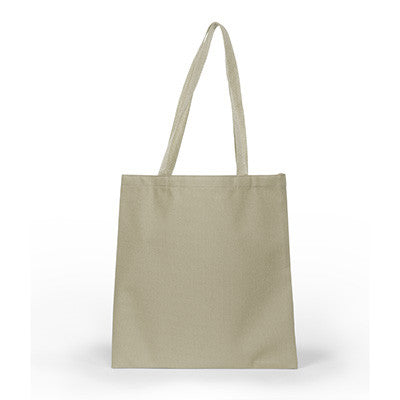 UltraClub Basic Tote - EZ Corporate Clothing  - 17