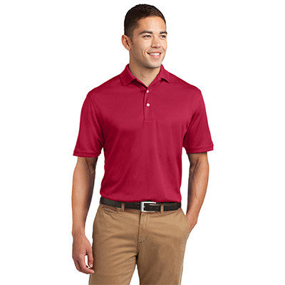 Sport-Tek Dri-Mesh Sport Shirt - EZ Corporate Clothing  - 13