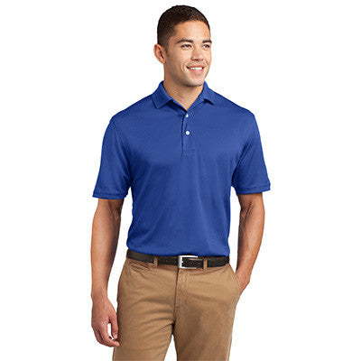 Sport-Tek Dri-Mesh Sport Shirt - EZ Corporate Clothing  - 14